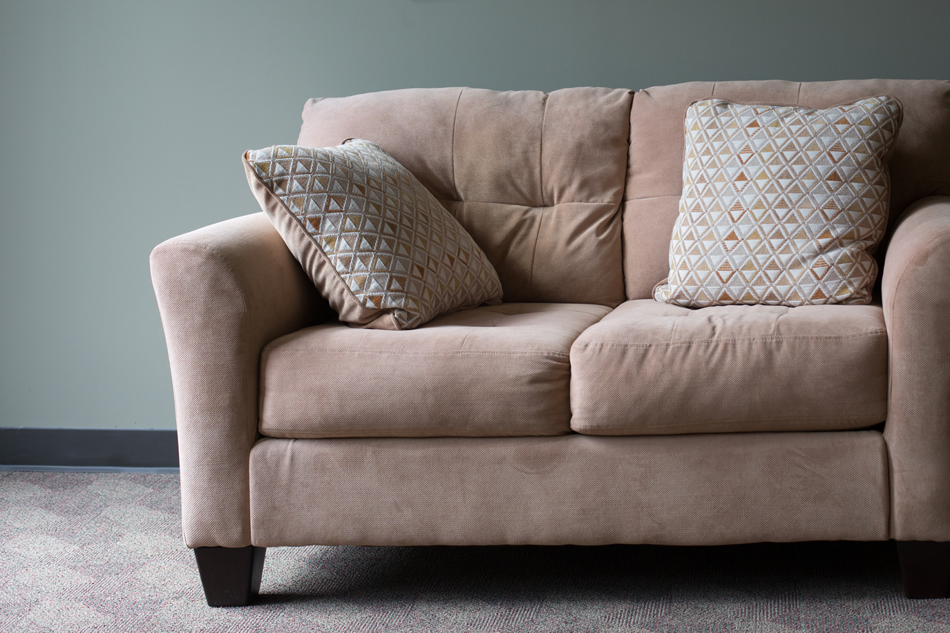 upholstery-couch